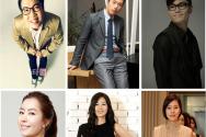 장혁·김범수·황현희 등 실종아동돕기 기금 마련 마라톤 참여