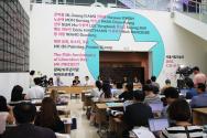서울시립미술관 북한 프로젝트