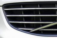 XC60 D4
