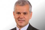 세르지오 호샤 부사장