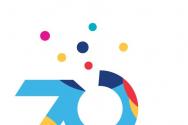 SPC그룹 창립 70주년 기념 엠블럼