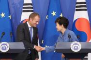 제8차 한-EU 정상회담
