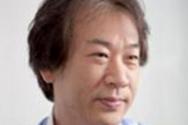 김병석 신임 아시아문화원 원장