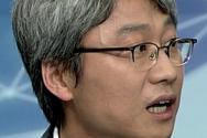 김근식 교수(경남대)