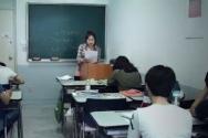 천안드림학교