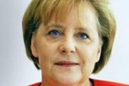 메르켈 독일 총리