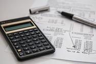 TAX 국세환급 세금