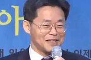 김병로 박사(서울대 통일평화연구원 교수)