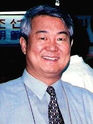 故 김동식 목사