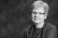 하나님의 성회(Assemblies of God) 소속 라이프처치(Life Church)의 여성 목회자인 제이미 모건(Jamie Morgan) 목사