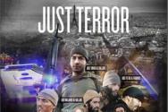 IS 영자 선전 잡지 '다비트' 파리테러범