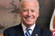 조 바이든 미국 부통령