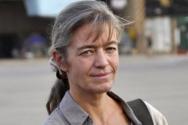 스위스인 선교사 베아트리체 스토클리
