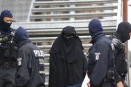 독일 테러 이슬람국가 IS