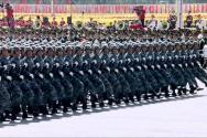중국군 인민해방군