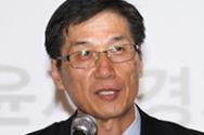 숭실대 이윤재 교수