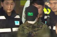 여중생 딸 폭행치사, 시신유기 엽기사건의 주인공 이 모 교수 구속기간이 연장됐다.