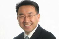 안인섭 교수(총신대학교, 기독교통일학회 부회장, 평통기연 운영위원)