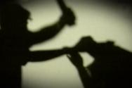 동거녀 살해 살인 범죄 사건사고