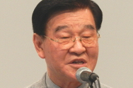 김원배 목사