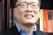 세리토스장로교회 김한요 목사