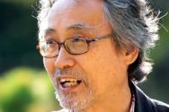 칼럼니스트 이정배 교수(생명평화마당 공동대표, 평통기연 운영위원)