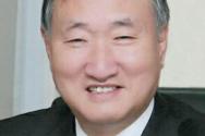 세기총 대표회장 고시영 목사