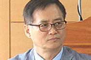 예장통합 총회 기획국장 변창배 목사