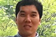 김광연 교수(숭실대, 한국생명윤리학회 이사)