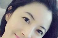 배우 이아린