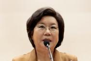 이혜훈 새누리당 의원
