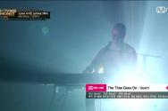비와이(BewhY) 'The Time Goes On'