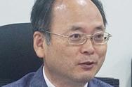 기독교북한선교회 사무총장 이수봉 목사