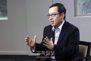 [신년인터뷰] 시애틀 최대 한인교회 '형제교회' 권준 목사