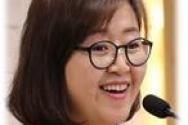 통일코리아협동조합 이사장 평통기연 운영위원 오테레사(박예영)