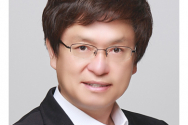조종건 평택샬롬나비 사무총장, (사)한국시민교육연합 사회통합위원장