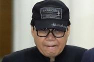 조영남 KBS