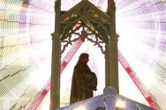 종교개혁500주년, 독일의 루터 관련 행사