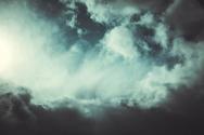 하늘 이미지