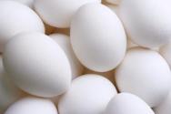 미국산 흰색 계란 달걀 흰 달걀