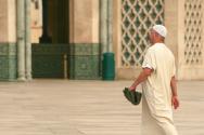 이슬람 이맘 모스크 / Pixabay