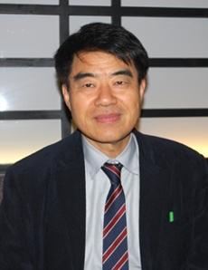 인터콥선교회 본부장 최바울 선교사