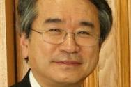 NCCK 인권센터 이사장 김성복 목사