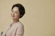 췌장암으로 세상을 떠난 배우 김영애