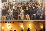 빅콰이어, 5주년 기념 '진보라 미니콘서트'