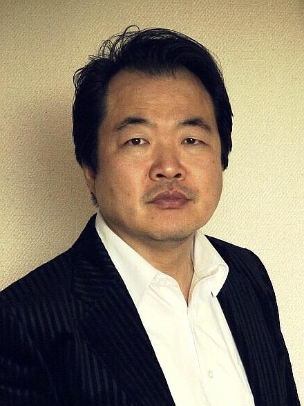 호서대 이영진 교수