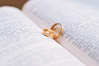 결혼 이미지