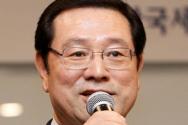 이용섭 일자리위원회 부위원장