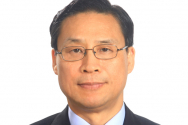 한국공공정책개발연구원 장헌일 원장(행정학 박사, 생명나무숲교회 담임목사)