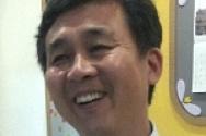 진영석 목사(소명교회)